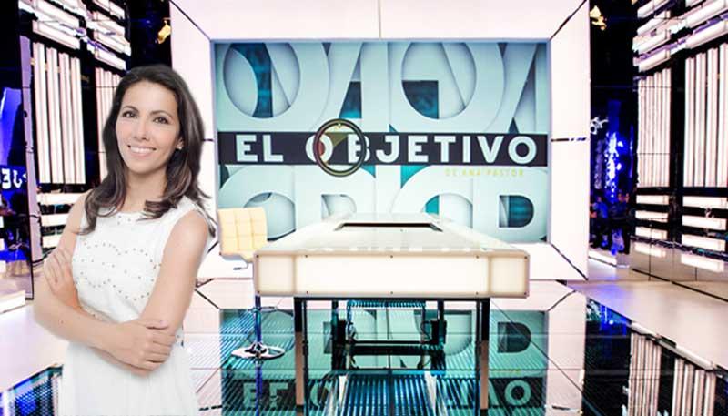 D'Orleac, presente en los programas de La Sexta, Zapeando y El Objetivo