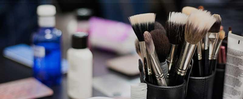 meetup de desarrollo profesional en maquillaje