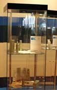 Salón Look impulsa la I+D+i con una nueva edición de los Premios a la Innovación