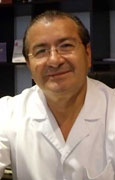 El doctor Hugo Ballón, cirujano vascular, explica algunos conceptos básicos sobre las varices