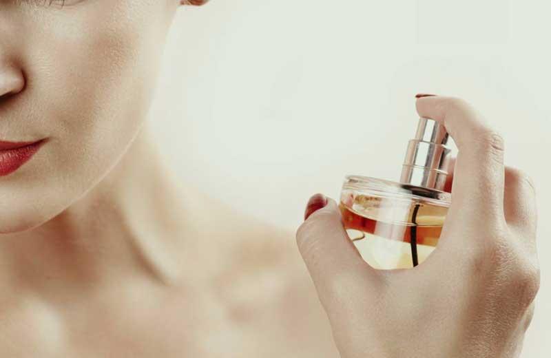 Perfumería y cosmética se suman al fenómeno Black Friday