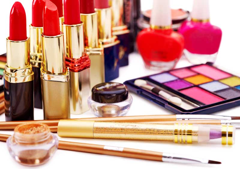 Stanpa lleva a cabo un programa de formación en regulación cosmética