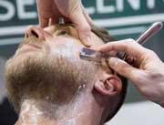Campeonatos de bodypainting, maquillaje y peluquería, ejes centrales de Beauty Valencia 201
