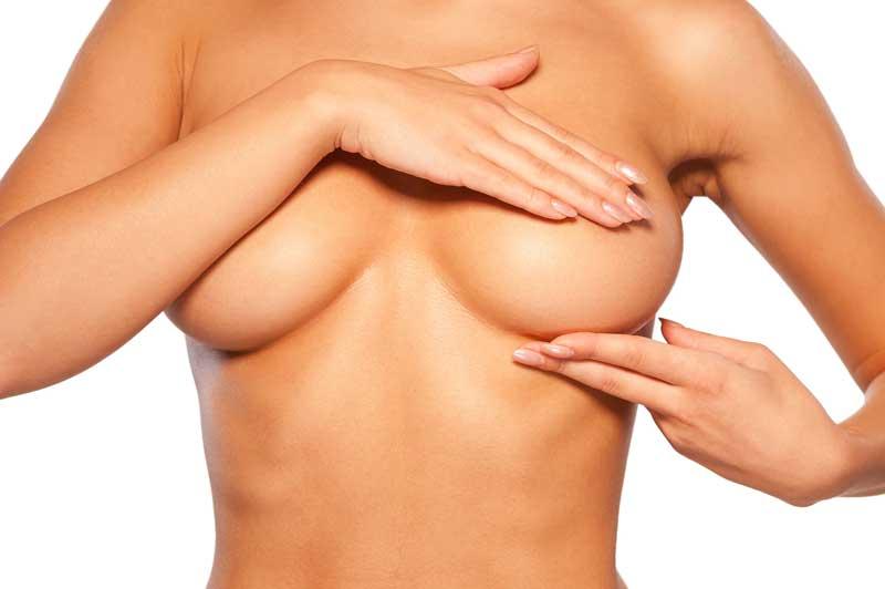 Especiales sobre implantes mamarios en california