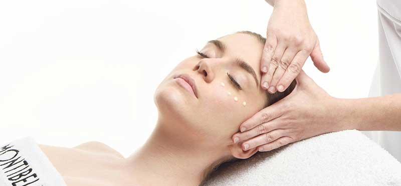 Montibello revoluciona el tratamiento para pieles sensibles con Neurosens