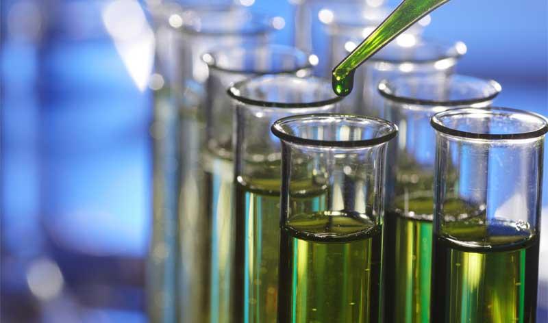 In-cosmetics London incluye en su programa sesiones de formulación en laboratorio