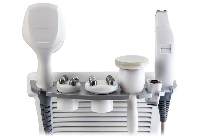 safyre, equipo de cocoon medical con gran eficacia para frenar el envejecimiento de la piel