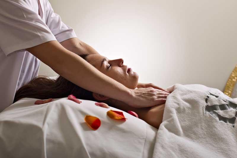 Activ'Age, el tratamiento antipolución que cuida la piel durante la menopausia