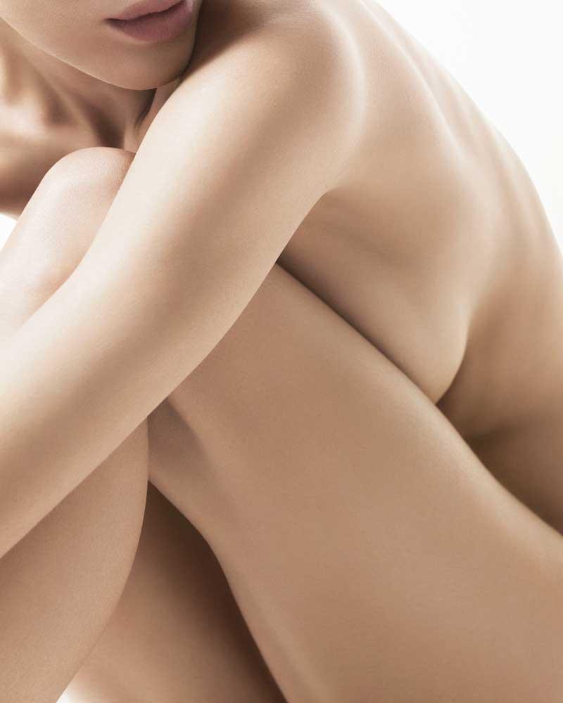 Dermosthetique Forme-Actif, línea para el cuidado corporal, de La Biosthétique