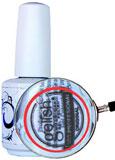 Nail Harmony y Amalu Internacional Beauty lanzan un comunicado sobre la comercialización de productos falsificados Gelish