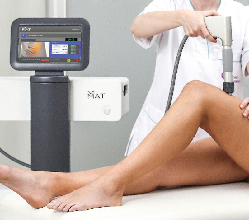 Felicidad Carrera - Perfect Bodytech System