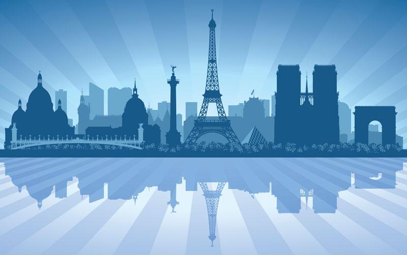 Primer Foro de la Franquicia Francesa
