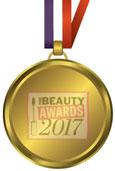 Los Pure Beauty Awards, en busca de los mejores productos del año
