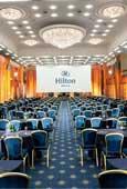 Cuenta atrás para participar en el CRCC 2017 de Berlín