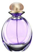 Las ventas de perfumes aumentan un 40% durante la semana del Día de la Madre