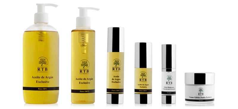 Epotam - RTB Cosmetics