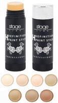 H-Definition Paintstick, maquillaje de alta definición de Stage Line