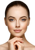 mesoestetic propone Kit Pre Sun, productos para cuidar la piel antes del verano