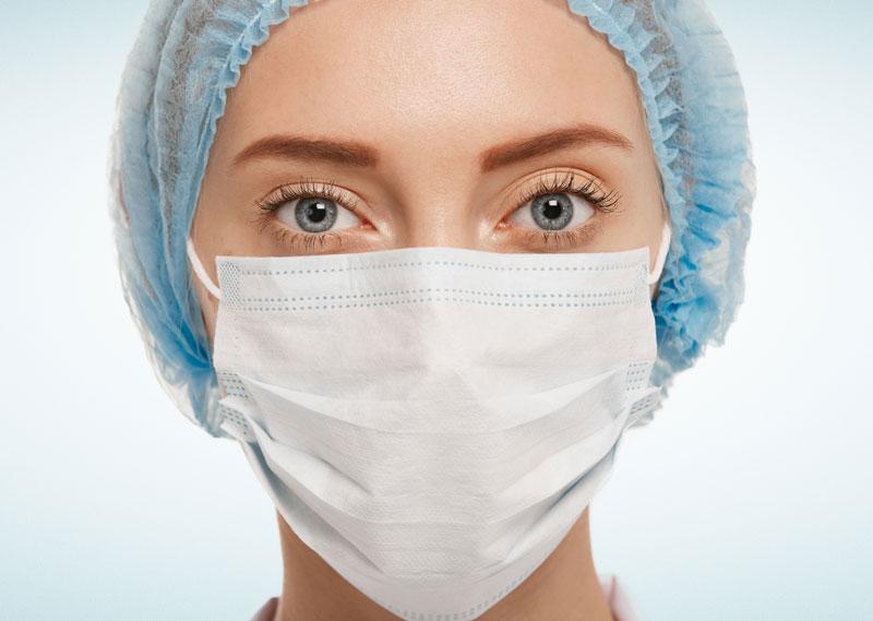 Barcelona Beauty School - curso Higiénico Sanitario oficial