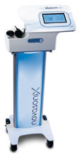 Novasonix apuesta por la regeneración celular profunda con Diaterm 448