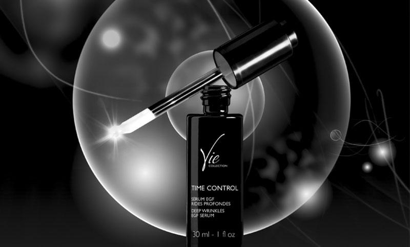Phytomer - Vie Collection