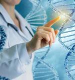 Medicina regenerativa, novas técnicas aplicadas na beleza
