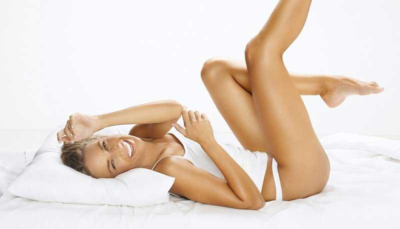 Centro Felicidad Carrera propone tratamientos efectivos para conseguir un cuerpo perfecto este verano