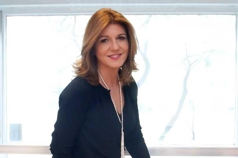 Val Díez es nombrada vocal del Consejo de Orientación Estratégica del Instituto de Comercio Exterior del ICEX