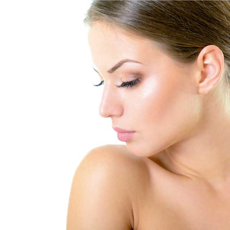 Mayor equilibrio con Abipurify Balance, la nueva línea para pieles grasas de Abidis