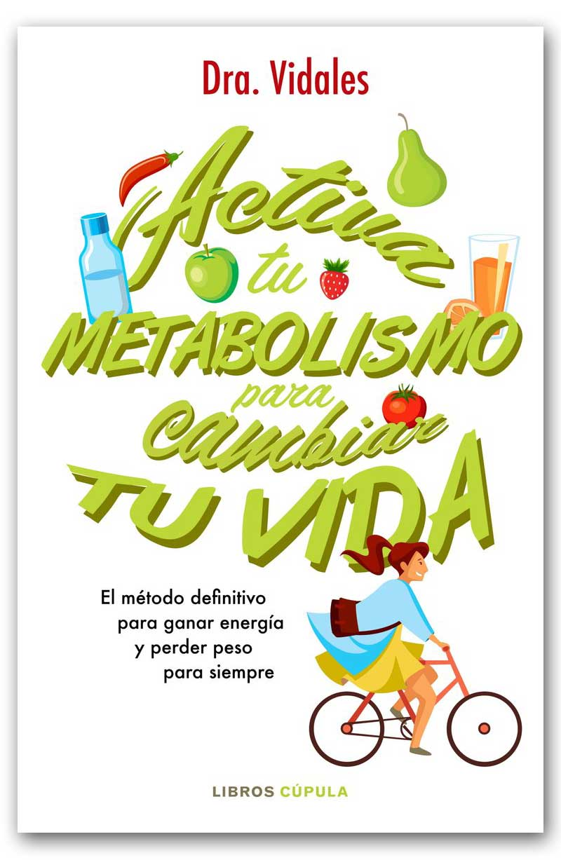 Test metabolismo basal