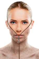 La mesoterapia virtual, cada vez más cerca gracias a Epotam Store
