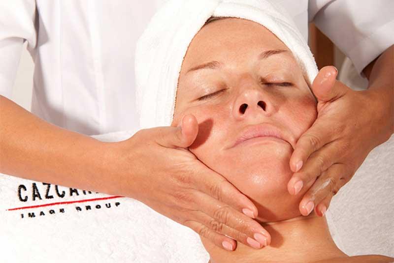 Los tratamientos de belleza para acabar con las manchas de piel