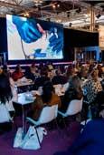 La segunda edición del Congreso Hispanoamericano de Micropigmentación calienta motores