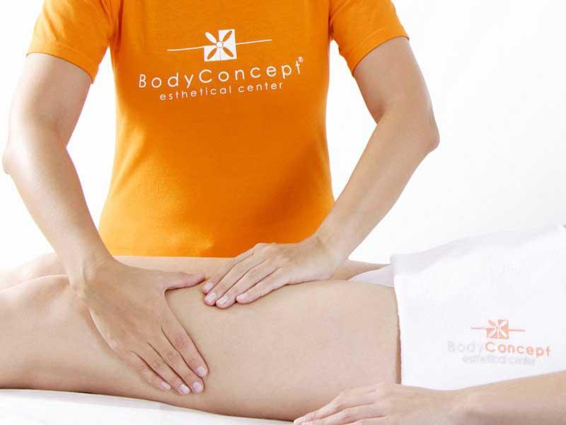 BodyConcept cria Ginásio da Estética