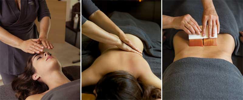 Relax en mente y cuerpo: Tranquillity Pro Sleep Massage