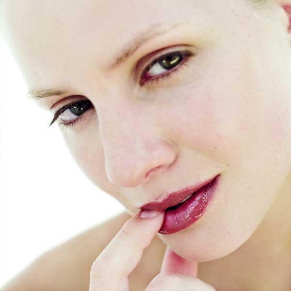 Maystar Cosmética y su apoyo a la lucha contra el cáncer de mama