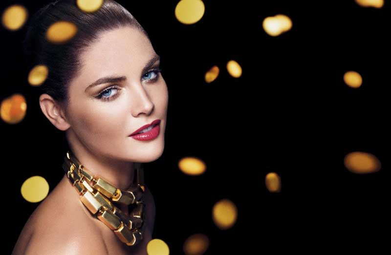 Carmen Navarro propone 3stmas Kit, ideal para la Navidad