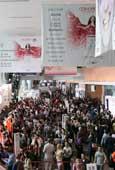 Cosmoprof Asia 2017 abrirá sus puertas con numerosas novedades para el sector