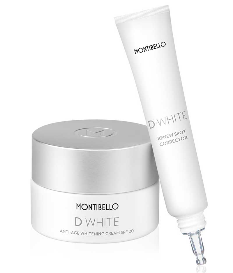 Montibello Laser-Like