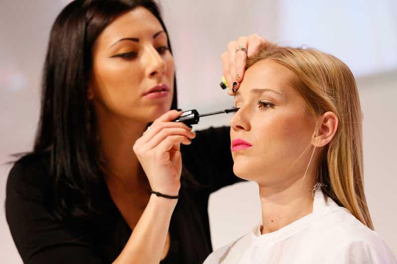 Beauty Düsseldorf abrirá sus puertas del 9 al 11 de marzo de 2018