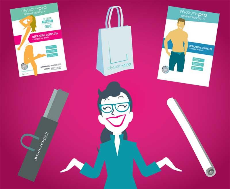 La importancia de ofrecer una buena experiencia a los clientes en el centro