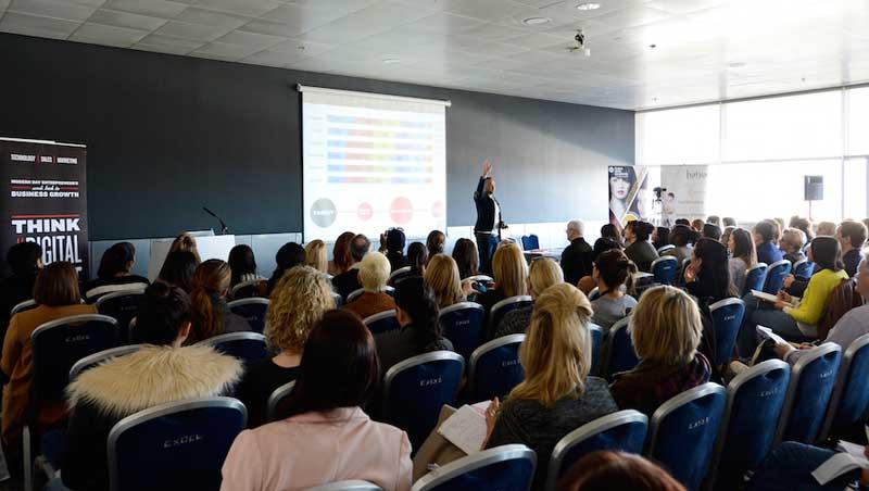 Professional Beauty London celebra su 30 aniversario