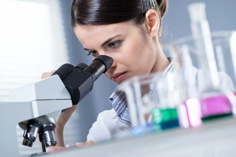 La microinmunoterapia, el gran aliado contra el envejecimiento celular