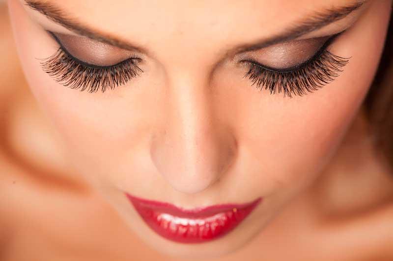 Pinterest prediz as 10 tendências-chave de beleza para 2018