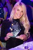 Cuenta atrás para participar en los Pure Beauty Global Awards