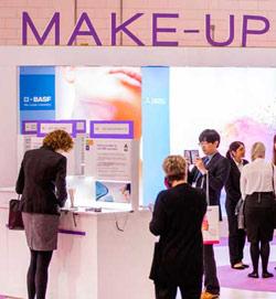 In-cosmetics Global regressa a Amesterdão depois de dez anos