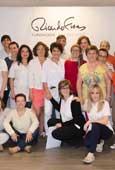 Nuevo Curso Profesional en Estética Oncológica en tres niveles