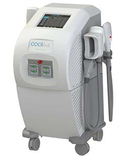 Cooltech: máxima tecnologia e inovação
