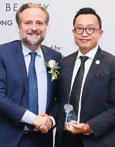 Nace Cosmoprof Worldwide Bologna China Contest
