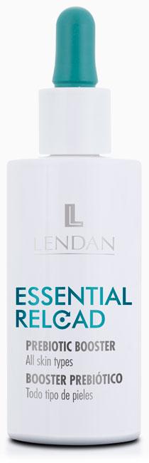 Lendan - Booster Prebiótico
